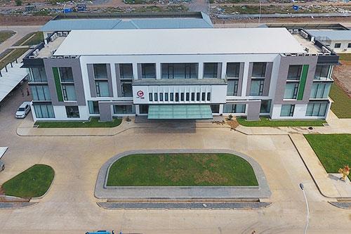 Facilities 1 k (1)